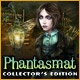 Phantasmat Collector's Edition Game