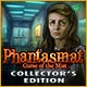 Phantasmat: Curse of the Mist Collector's Edition Game