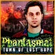 Phantasmat: Town of Lost Hope Game