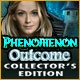 Phenomenon: Outcome Collector's Edition Game