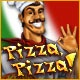 Pizza, Pizza! Game