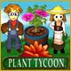 Plant Tycoon Game