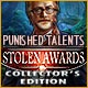Punished Talents: Stolen Awards Collector's Edition Game