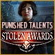 Punished Talents: Stolen Awards Game