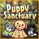Puppy Sanctuary Game