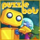 Puzzle Bots Game