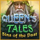 Queen's Tales: Sins of the Past Game