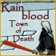 Rainblood: Town of Death Game