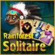 Rainforest Solitaire Game