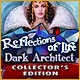 Reflections of Life: Dark Architect Collector's Edition Game