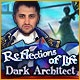 Reflections of Life: Dark Architect Game