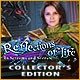 Reflections of Life: In Screams and Sorrow Collector's Edition Game