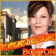 Renovate & Relocate: Boston Game