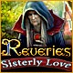 Reveries: Sisterly Love Game