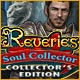 Reveries: Soul Collector Collector's Edition Game