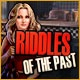 Riddles of the Past Game