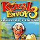 Royal Envoy 3 Collector's Edition Game