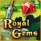 Royal Gems Game