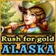 Rush for Gold: Alaska Game