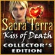 Sacra Terra: Kiss of Death Collector's Edition Game