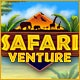 Safari Venture Game