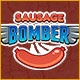 Sausage Bomber Game