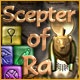 Scepter of Ra Game