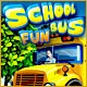School Bus Fun Game