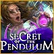 Secret of the Pendulum Game