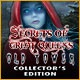 Secrets of Great Queens: Old Tower Collector's Edition Game