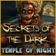 Secrets of the Dark: Temple of Night Game
