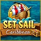 Set Sail - Caribbean Game
