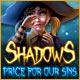 Shadows: Price for Our Sins Game