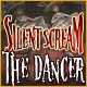 Silent Scream: The Dancer Game