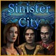 Sinister City Game