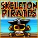 Skeleton Pirates Game