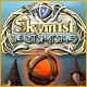 Skymist - The Lost Spirit Stones Game