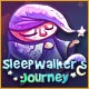 Sleepwalker's Journey Game