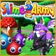 Slime Army Game