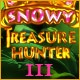 Snowy: Treasure Hunter 3 Game