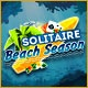 Solitaire Beach Season Game