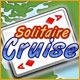 Solitaire Cruise Game