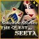 Solitaire Stories: The Quest for Seeta Game