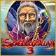 Spellarium 3 Game