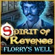 Spirit of Revenge: Florry's Well Game