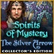 Spirits of Mystery: The Silver Arrow Collector's Edition Game