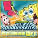 SpongeBob Atlantis SquareOff Game