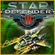 Star Defender 3 Game