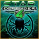 Star Defender 4 Game