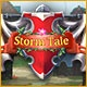 Storm Tale Game